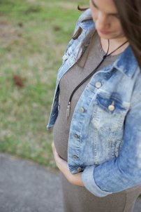 View More: http://marlocarrollphotography.pass.us/cammeo-maternity